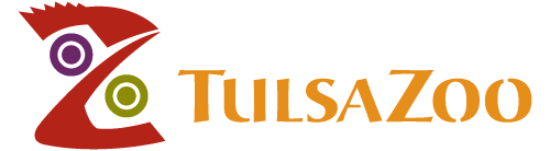 Your Events Tulsa Zoo